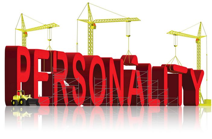 The Importance of Understanding Personalities for Project Managers
